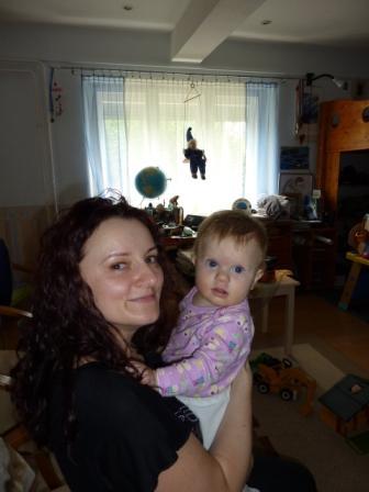 babával2