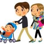 jövendő család
