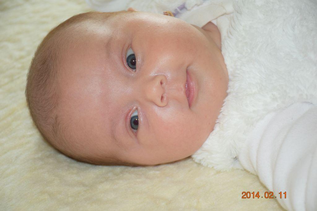 Ez a baba