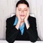 Mitől vagy stresszes?