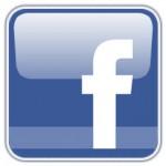 Teherbeeses.hu a Facebook-on