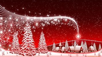 Karácsonyi meglepik
